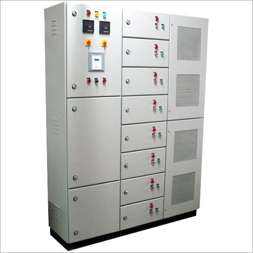 Electric APFC Panel