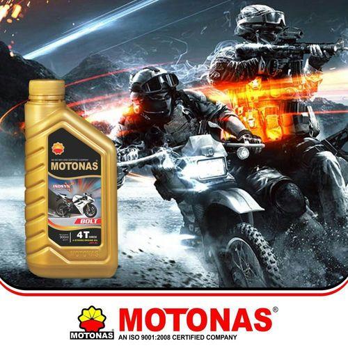 MOTONAS