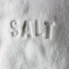 Common Salt (Iodised Salt) / Table Salt