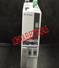 ALLEN BRADLEY KINETIX 6000 DRIVE 2094-BM01-SB1120