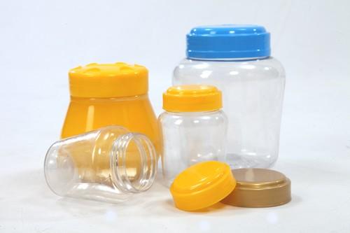 Ghee Jar Caps