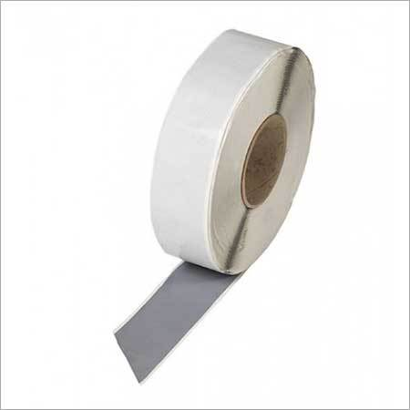 White Butyl Tape
