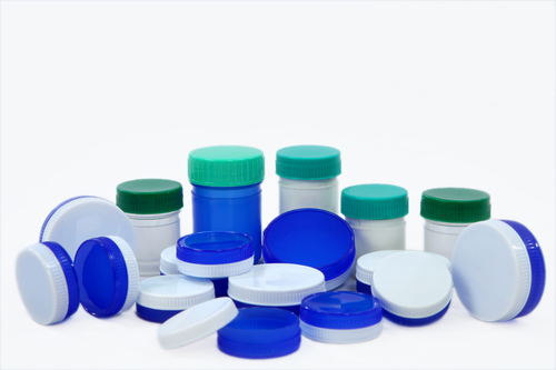 Pharmaceutical Cup & Container