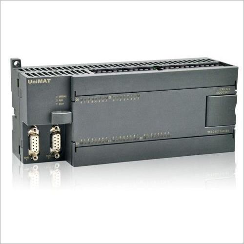 Unimat PLC System