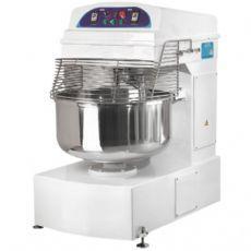 Soiral Mixer 30 kg