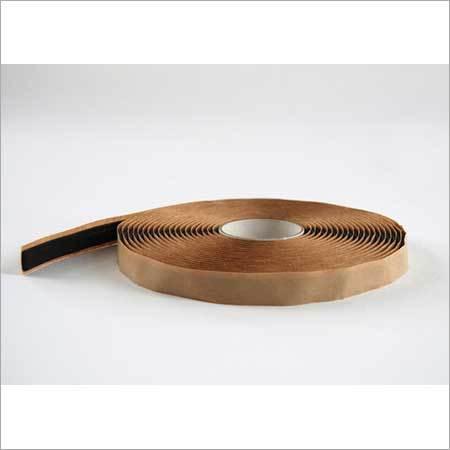 Brown Tacky Tapes