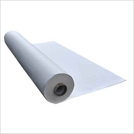 Industrial Gasket & Sheet