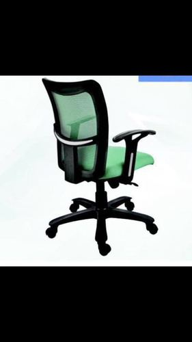 Chair Mesh Back