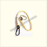 PP Rope Lanyard