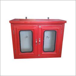Double Door Hose Box Big