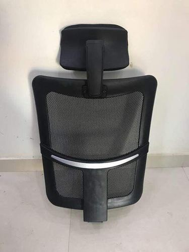 Chair Mesh Back (Brio High Back)