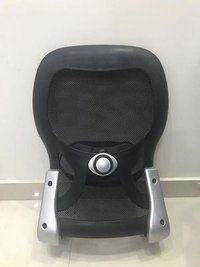 Chair Mash Back (Matrix Medium Back)