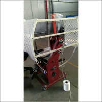 Pe Automatic Carton Strapping Machine