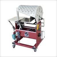 Pe Carton Strapping Packing Machine