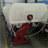 Strapping Packing Machine
