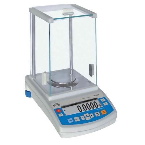 Laboratory Micro Balance