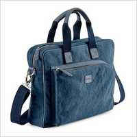 Trendy Executive Bag