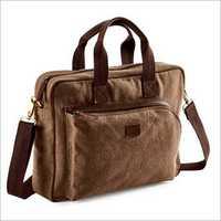 Trendy Executive Bag.