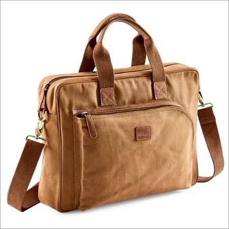 Trendy office Industry Design Trendy Office Bag Uniqueworkspacescom Trendy Office Bag Manufacturertrendy Office Bag Supplier