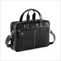 Men'S Portfolio Bag