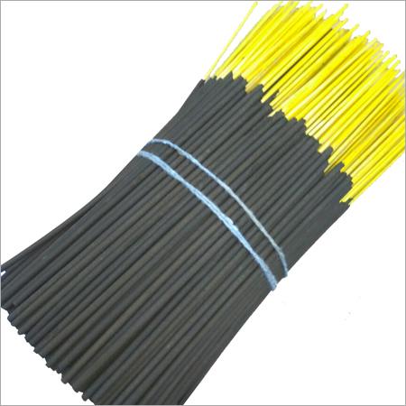 Scented Agarbatti Sticks