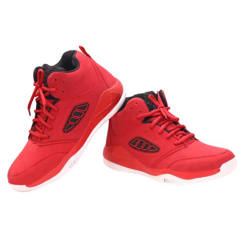 Flippi Running shoes