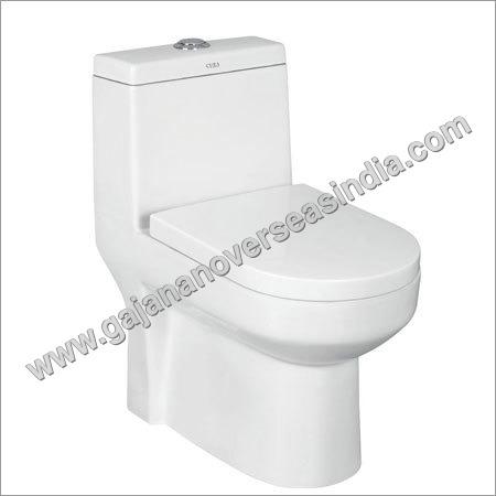 Sanitary Ware Water Closet