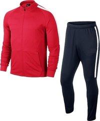 Track Suit Lycra