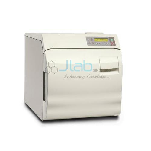 Automatic Sterilizer