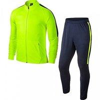 Lycra Track Suit