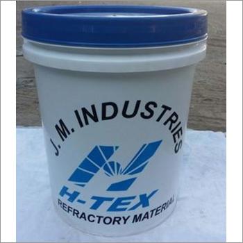 High Alumina Refractory Binder