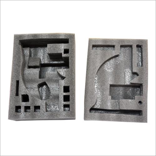 Custom EPE Foam Molding