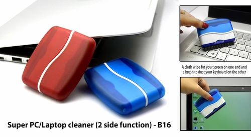 Office Use Products