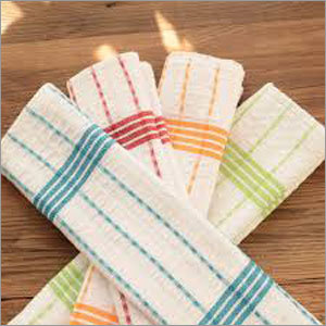 Kitchen Napkins