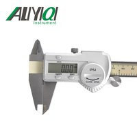 Waterproof Digital Vernier Calipers