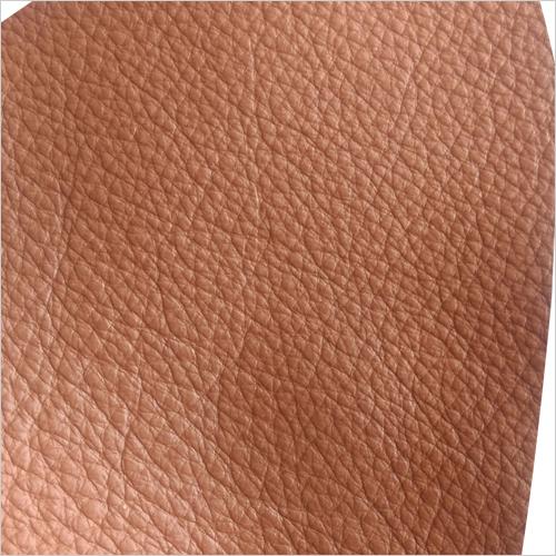 Buffalo Upholstery Printed Leather