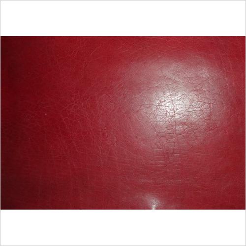 Buff Calf Finish Leather