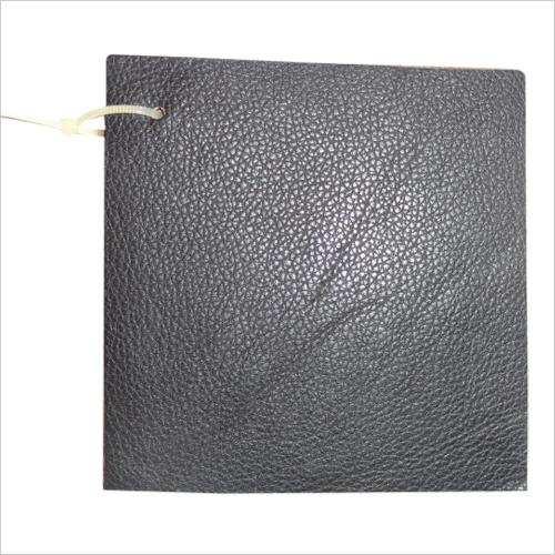 Buffalo Dry miled Leather