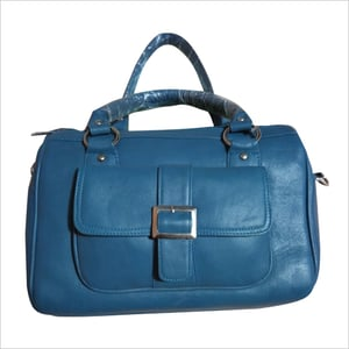Pure Leather Handbags
