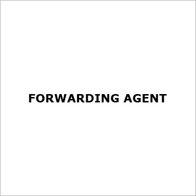 Freight Clearing Agents