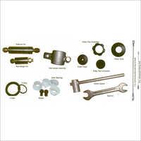 Afridev Pump Tools & Spares