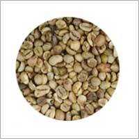 R1 - SCR 16 - 2 Percent Coffee Beans