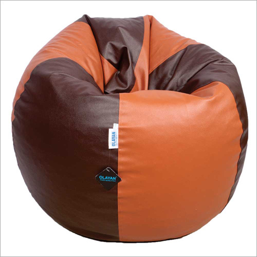 Combination Bean Bags