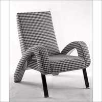 Noble Monaco chair