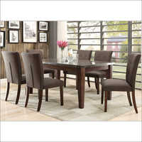Home Elegance Dining Chair