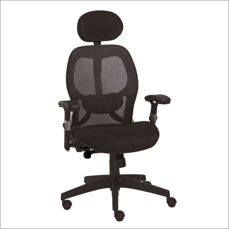 Ryder Hi Back Chairs