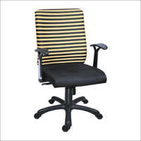 3004 Jessy M Back Z Medium Back Chair