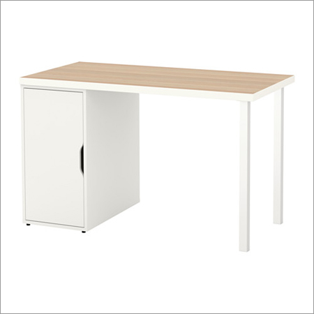 Linnmon Godvin Table 0504127