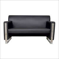 Crotia - Executive Sofa