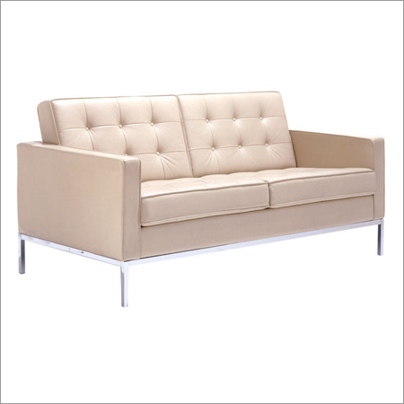 Florance - Office Sofas